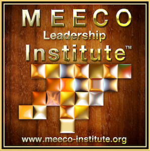 Meeco LOGO REVISED
