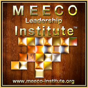 MEECO Leadership Conference