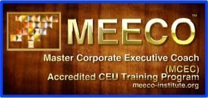 MCEC CEU Training